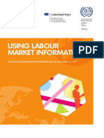 Anticipating Labour Market Info.pdf