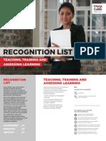 1106_8706_Recognitions_List_v2.pdf