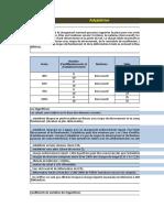 200958367 Les Abaques de Dimensionnement Eurocode 5 Arbaletrier