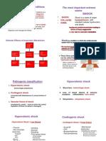 shockSPK.pdf