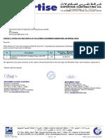 ECC_RNT_CP_17_3414