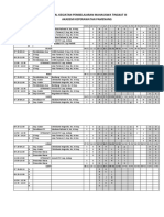Jadwal Kuliah tk 3.pdf