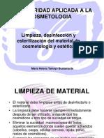 Limpieza Desinfeccion y Esterilizacion (2)