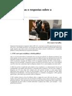 24 CARVALHO dez perguntas.pdf