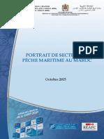 portrait_peche.pdf