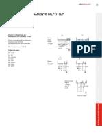 Schemi Elettrici Ups : Manual de usuario ups sentry hps