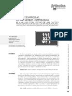 Cruz Maiz Analisis Datos Cualitativos (1)