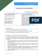 c2_alimentacion_parenteral.pdf