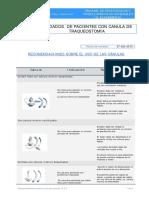 d52_recomendacion_uso_canulas.pdf