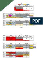 Horarios entrenamiento Junio 2017-18.pdf