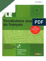 Vocabulaire_essentiel_B1_1.pdf