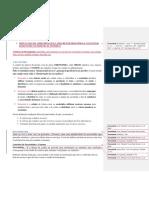 RESULTADO DE APRENDIZAGEM 1 - AFEEEAP.docx