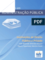 PNAP - Bacharelado - Modulo 3 - Direito Publico e Privado - 3ed - WEB.pdf