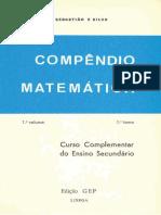 Silva_1975_Compêndio_de_Matemática_1.º_volume_1.º_tomo_.pdf