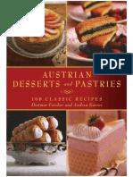284475066-Austrian-Desserts-Pastry-Dietmar-fercher.pdf