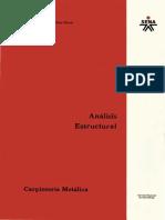 analisis_estructural.PDF