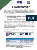 Circular Equiparacio_n Salarial 27/02/2019