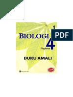 Biologi almili tingkatan 4.pdf