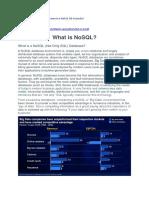 NoSQL DB Kasandra.docx