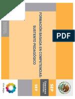 formacinbasadaencompetencias-110717133931-phpapp02
