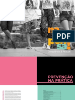 Book_NaResponsa_Web.pdf