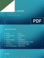 MORNING REPORT 2.pptx
