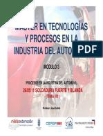07 Soldeo.pdf