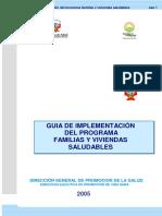 GUIA FINALFAMILIA.pdf