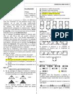 RLM-PRACTICA-2.docx