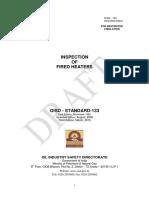 OISDSTD133Draft.pdf