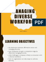 L3 _ Managing Diversity2