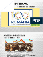 Centenarul-Marii-Uniri.pptx