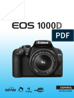 EOS_1000D_Instruction_Manual_ES.pdf