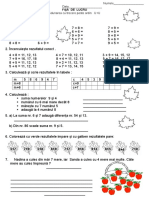 ad._cu_trecere_peste_ordin_uu (2).doc