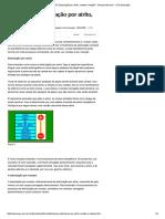 Eletrização_ Eletrização por atrito, contato e indução - Pesquisa Escolar - UOL Educação.pdf