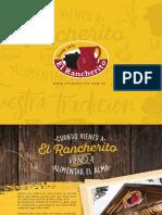 brochure_eventos_Ideaa_RAncherito.pdf