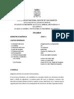 SILLABUS_prgra.docx