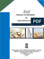 FSSAI_Manual_Milk_25_05_2016.pdf