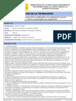 22_Empleodematerialesconstructivoscombinadosconvegetacion[1]