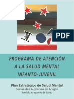 PROGRAMA_ATENCION_SALUD_MENTAL_INFANTO_JUVENIL_2003.pdf