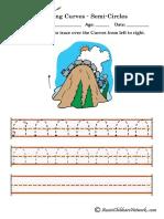 curves_hill.pdf