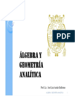 clase1_2018_EGx.pdf