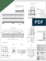 Guarda Corpo.pdf
