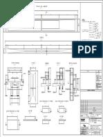 Segmento de 30 m Viga.pdf