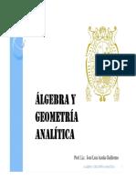 clase2_2018_EGx.pdf