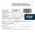 Registration Form CRO0591636-IPC (5)