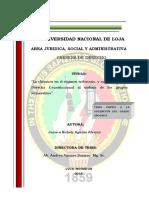 TESIS Jessica Nohely Aguilar Álvarez MARCO TEORICO.pdf