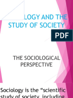 SOCIOLOGY-AND-THE-STUDY-OF-SOCIETY.pptx