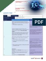 04 teachersnotes_CPU cores.pdf