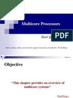 06 Multicore Processors.pdf